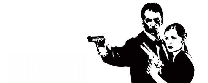 max_payne_female_pistols_look_hands_16122_2560x1024
